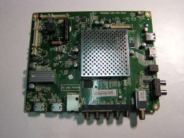 Tv Vizio M322i-B1---по детальная продажа
