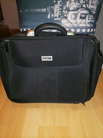 Nowa torba na laptopa i dokumenty Easy