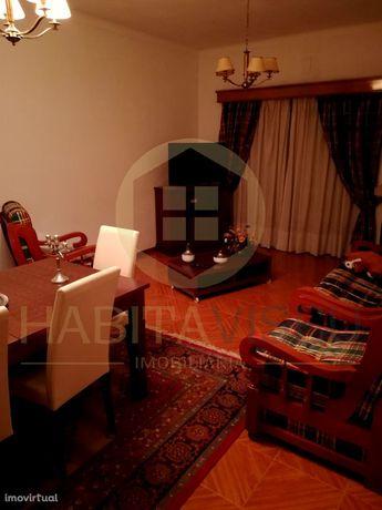 Apartamento T3 Venda em Ínsua,Penalva do Castelo