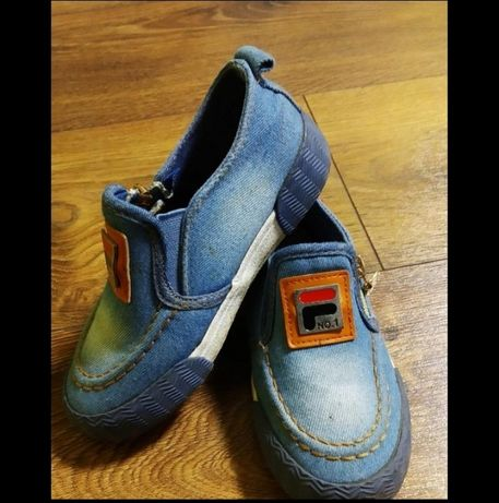 Туфли,красовки,макасины