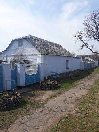Срочно Продам красивый ухоженный дом, возможна продажа на выплату