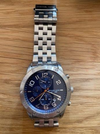 Zegarek Michael Kors MK 8348
