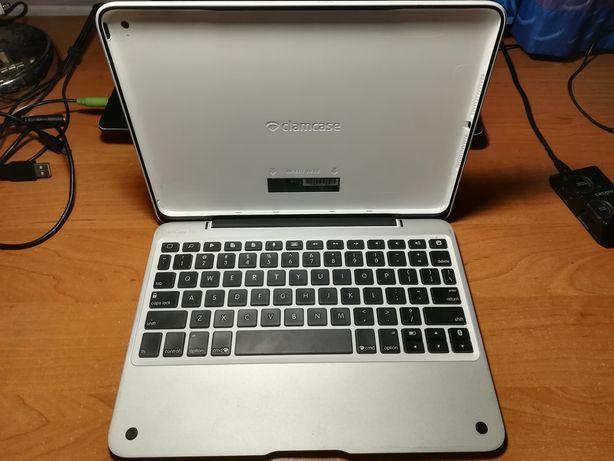 !Cena ostateczna 100zl! etui Clamcase pro klawiatura dla IPad Air 2