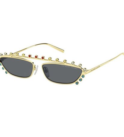 Oculos Marc Jacobs