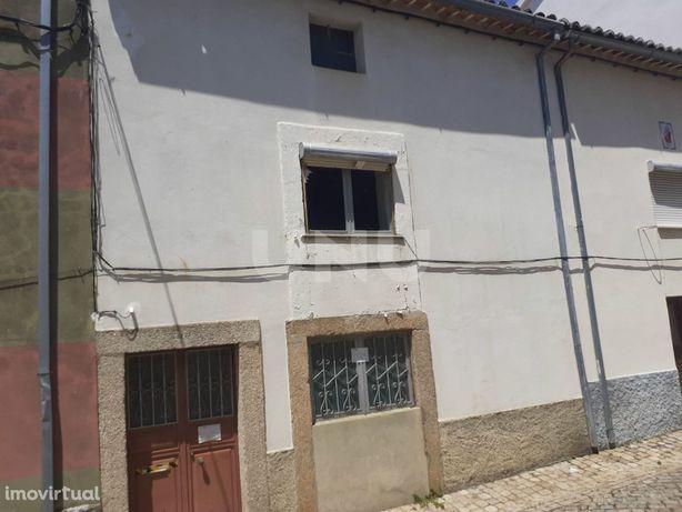 Moradia em Banda T1 Venda em São Vicente da Beira,Castelo Branco