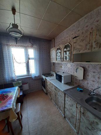 Продам 3 комнатную на Троещине