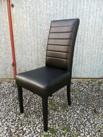 Krzesło krzesła bukowe Wiki bardzo wygodne promocja 195 zł !!!