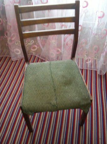 Корпуса стульев