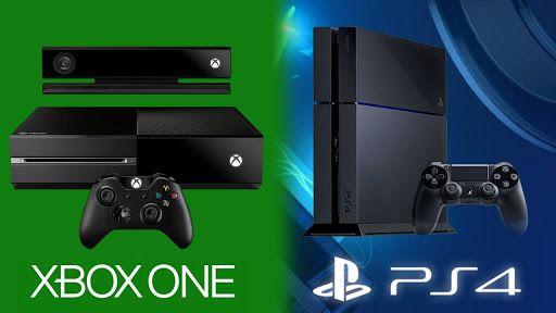 Обслуживание и чистка PS4 Pro/Slim Playstation Одесса