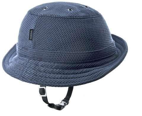 Capa para capacete - Yakkay