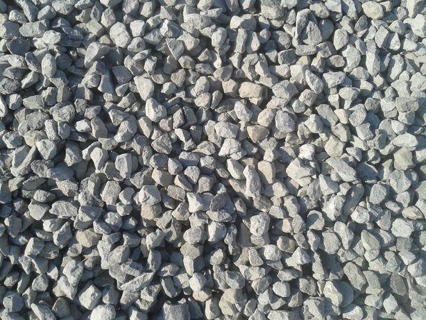 Promocja kamień ogrodowy,kamień ozdobny grys bazaltowy