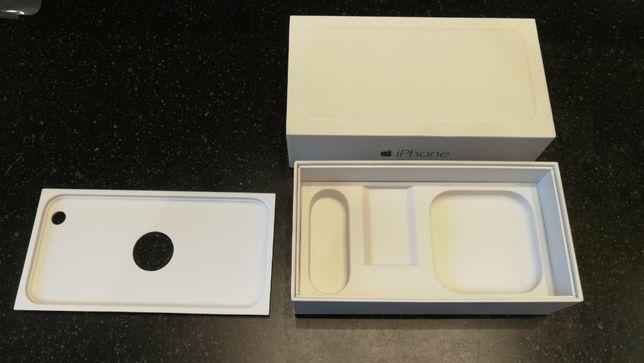 Apple iPhone 6 pudełko