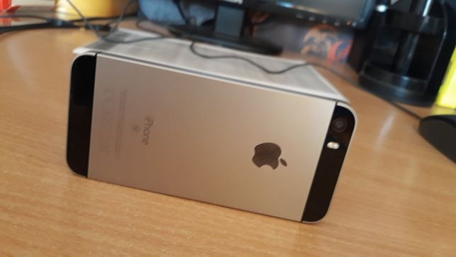 Iphone SE 32 gb айфон СЕ