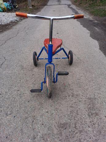 Rowerek retro dziecięcy