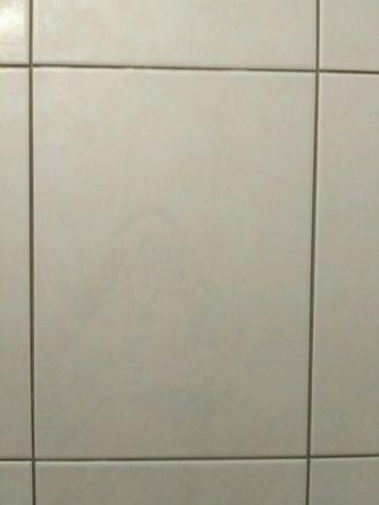 Плитка на стену Cersanit! Остаток. ЗАДАРОМ!!