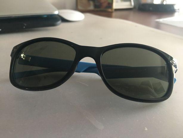 Okulary dziecięce Tom Tailor