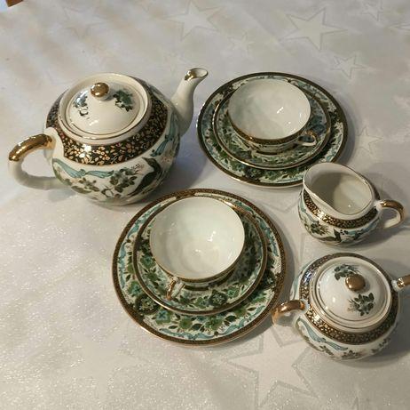 Porcelana firmy Maruko