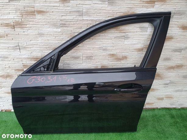 DRZWI BMW 5 G30 G31 KOLOR 475