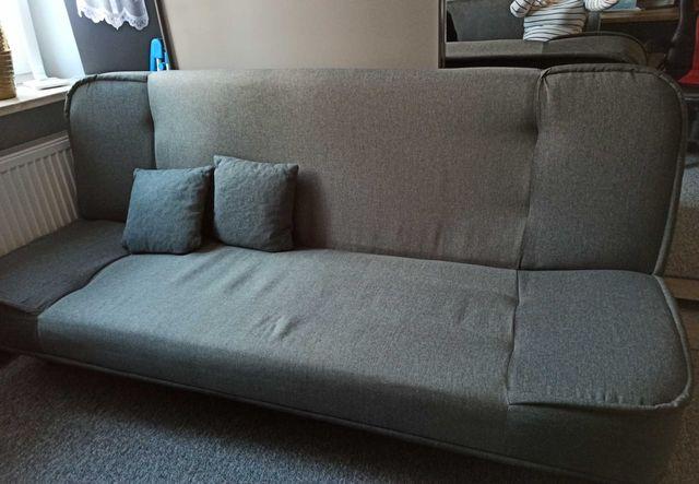 Wersalka /sofa rozkladana