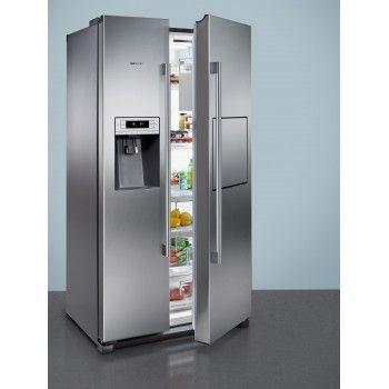 Ремонт холодильников любой сложности на дому.