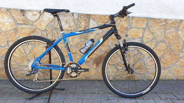 [NOVA]Bicicleta BeOne 26'' 9V
