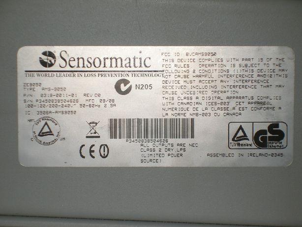 Антикражная система Sensormatic