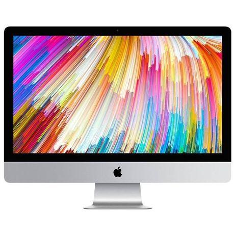 "Моноблок Apple iMac 21.5"" with Retina 4K 2019 (MRT42) ОБМІН-КРЕДИТ-0%"