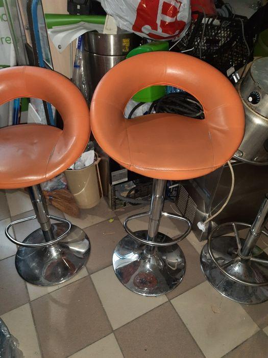 барный стул продам Днепр - изображение 1