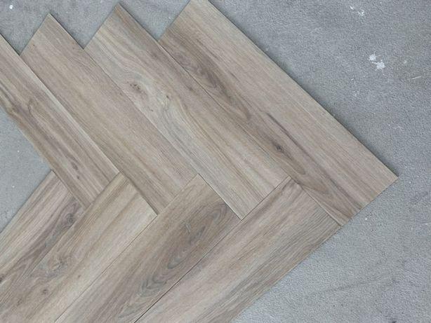 Panele winylowe Moduleo blackjack oak 2220, 11 m2