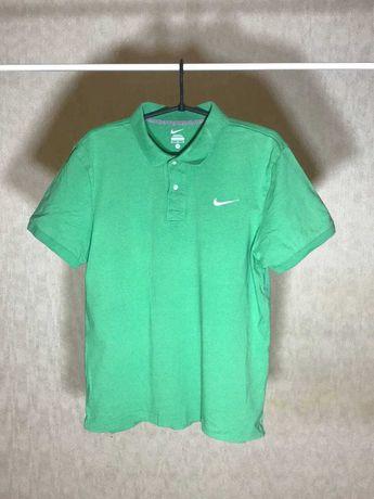 Поло футболка Nike adidas Polo Ralph Lauren