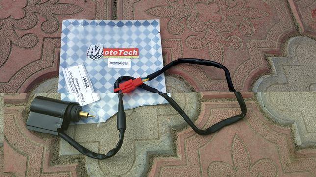 Электро клапан карбюратора Honda Dio