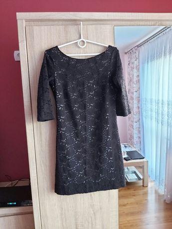 Sukienka Aggi 36