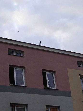 Mieszkanie centrum