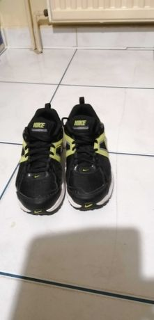 Buty Nike roz 39