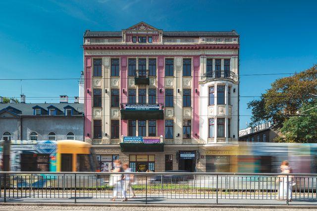Centrum; elegancki lokal w przystępnej cenie