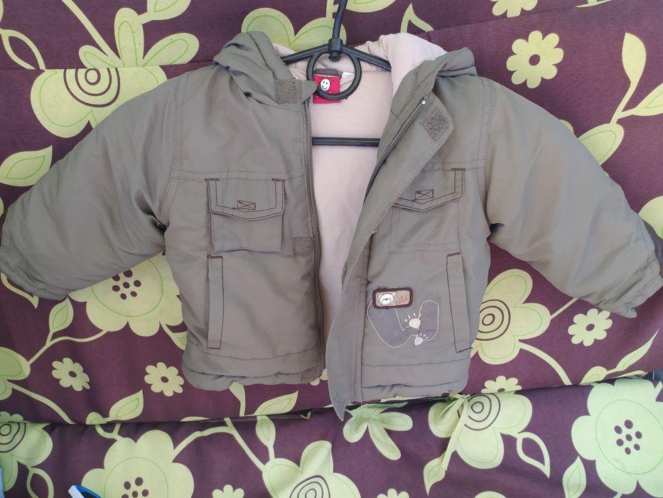 Детская одежда Мариновка - изображение 1