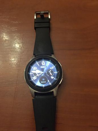 Sprzedam lub zamienie  Galaxy watch