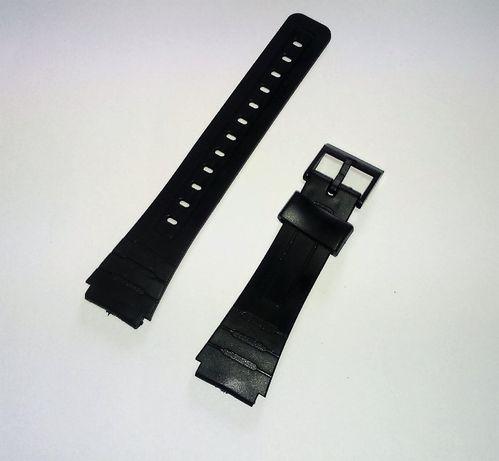 Bracelete para Casio F91W 100%Nova-Oferta de portes de envio