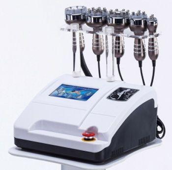 Продаю новый аппарат STM 8036 E для тела и лица.