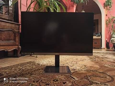 Monitor AOC Q2577PWQ 60Hz 2560 x 1440