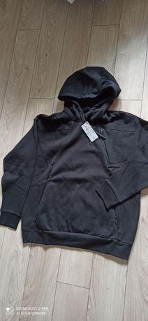 Nowa bluza XL Reserved