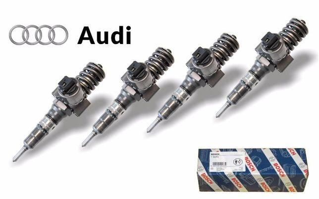 Pompowtryskiwacz Audi A2 1.4 A6 1.9 TDI AVANT pompowtrysk AJM AMF