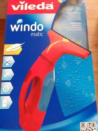 Sprzedam myję do okien firmy Vileda