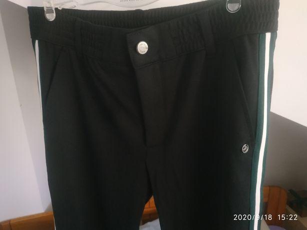Nowe spodnie Tom Tailor S 36
