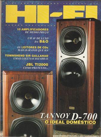 Revista Hi-Fi Nº 67