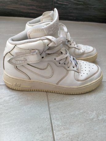 Nike air force 1 r.38,5