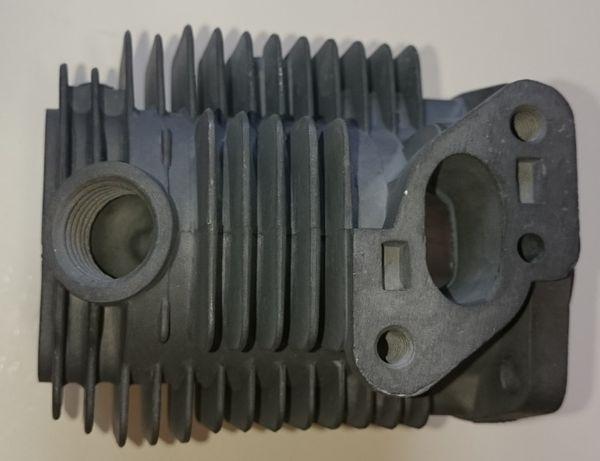 Pistão cilindro de 33 mm Mitsubishi