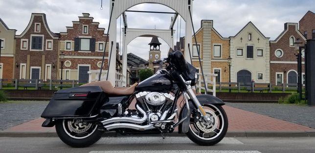 Продам Harley Davidson