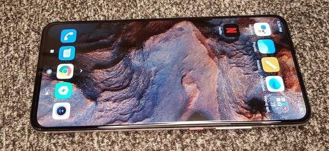 Smartphone Xiaomi Poco F2 PRO Gwarancja