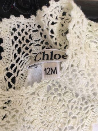 Chloe,Blumarine,Monnalisa,Dior оригинал
